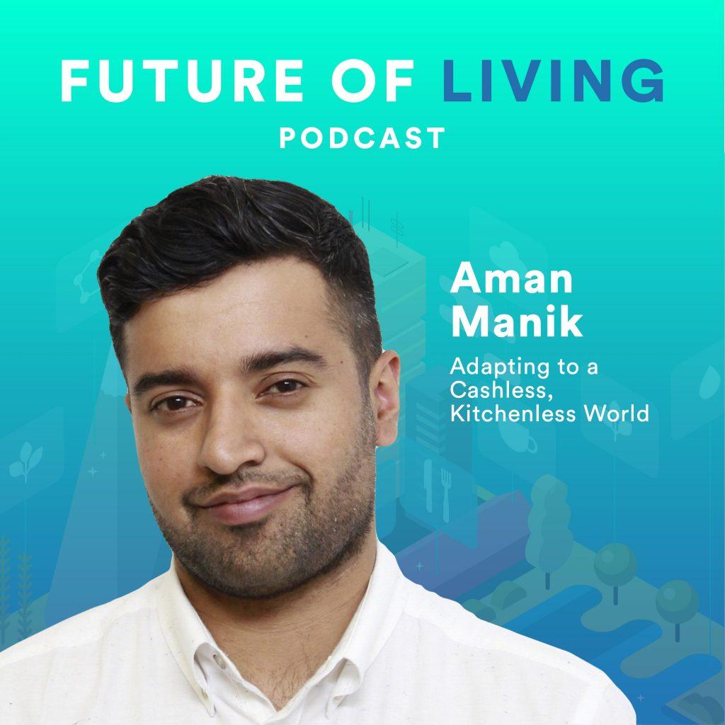 Aman Manik episode cover